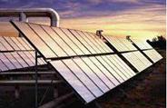 energia_solar_inmarepro